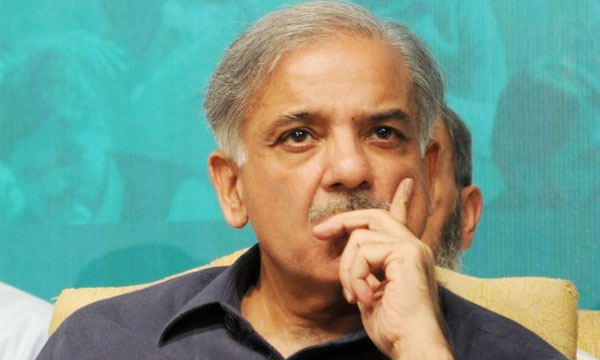 shehbaz-sharif
