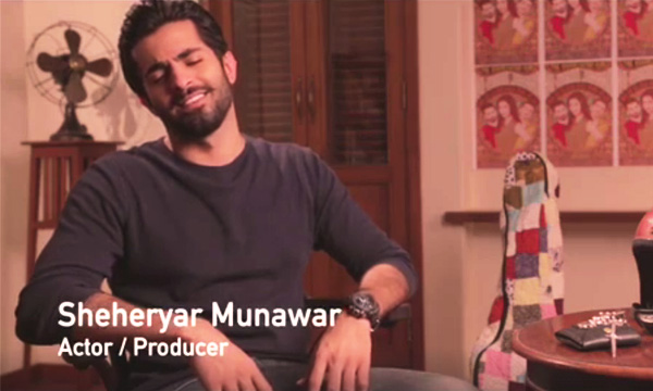 sheheryar-munawar-actor-&-producer