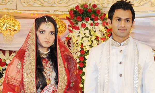 shoaib-and-sania_resize