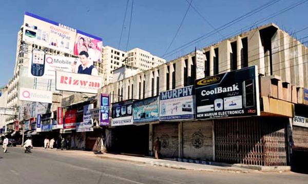 shops-to-shut-down-in-sindh