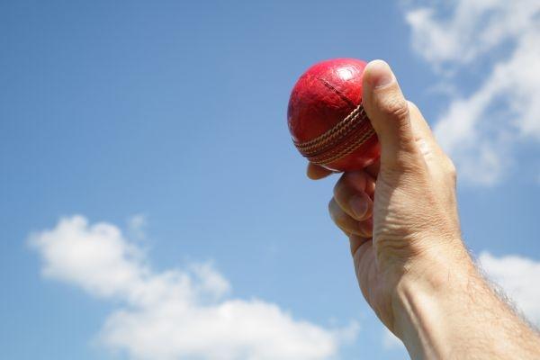 ICC Cricket 2020