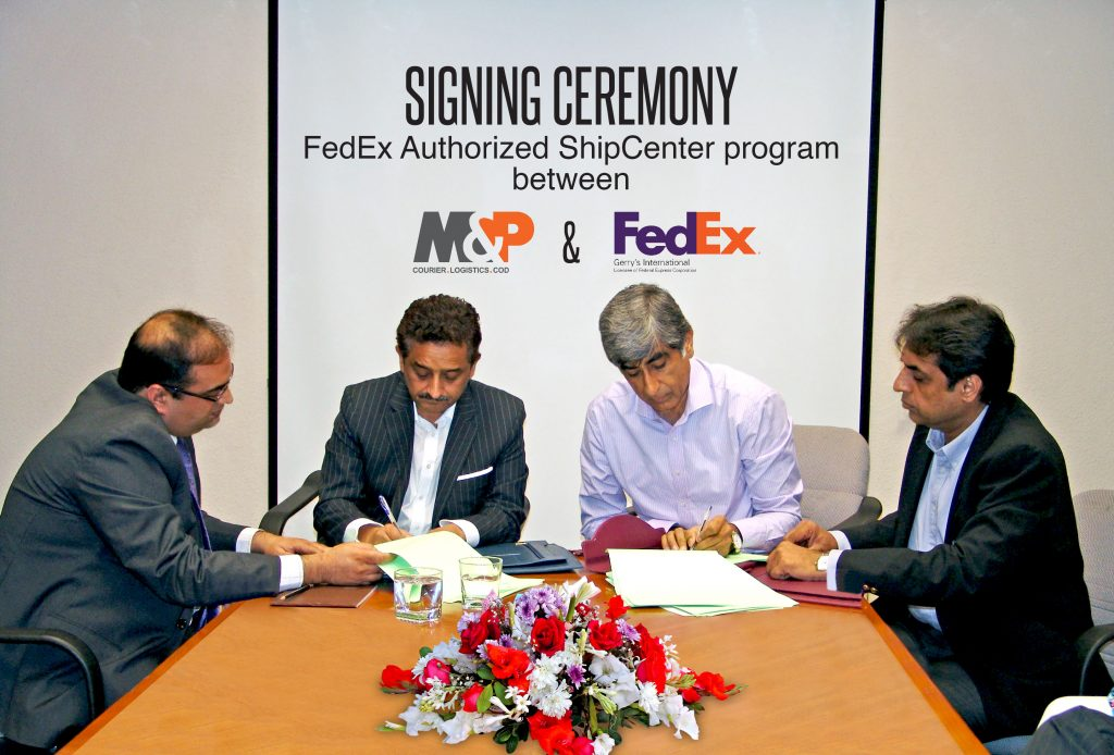 signing ceremony-2