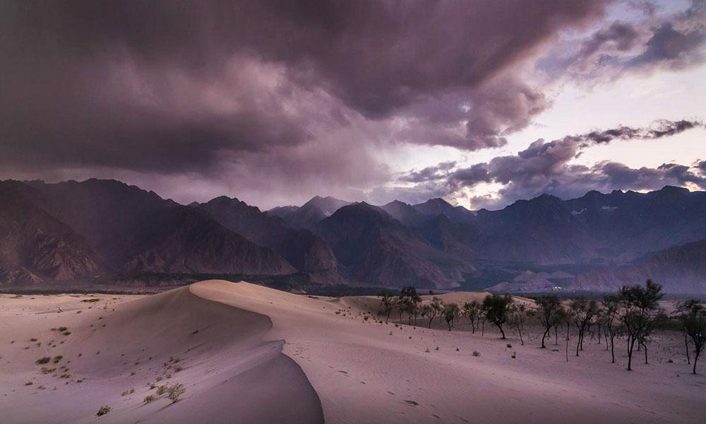 skardu-desert