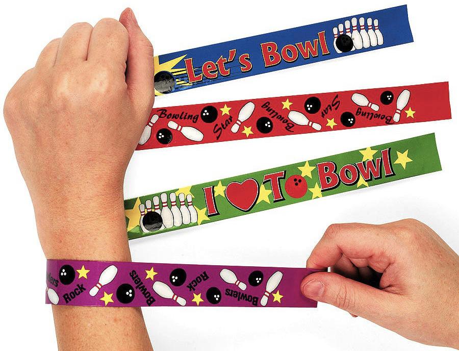 slap-bracelet