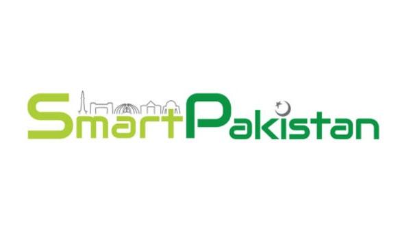smartpak2