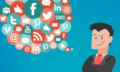 social-media-lead