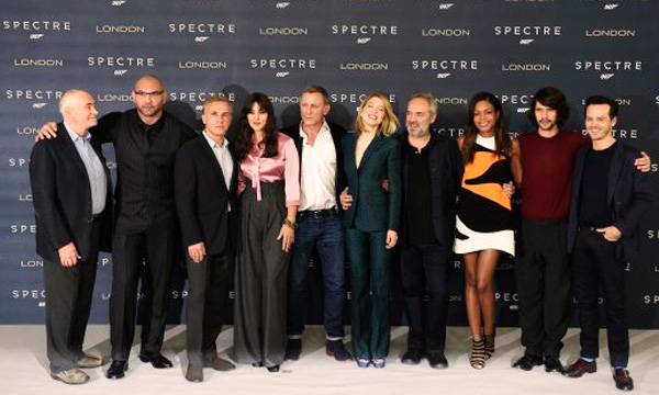 spectre-premiere