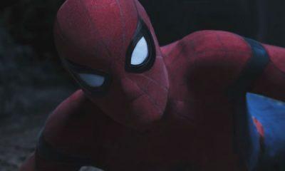 spiderman-lead
