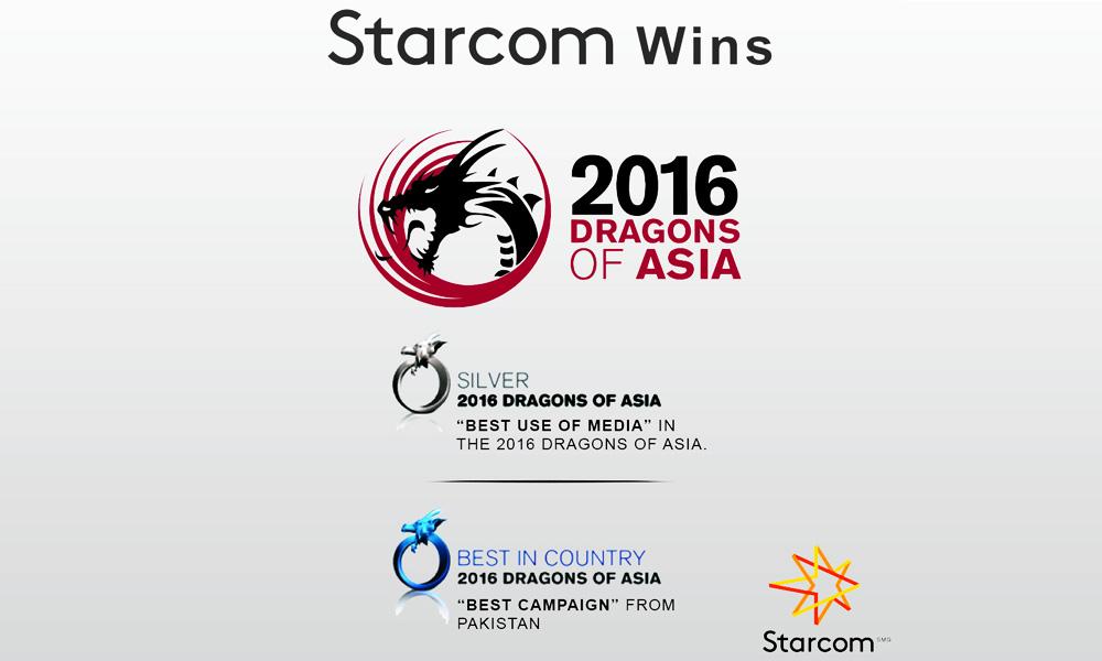 starcom-pakistan-lead