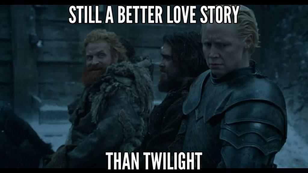 still-a-better-love-story-than-twilight-2