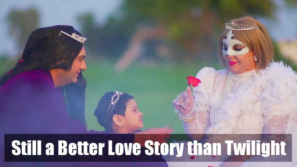 still-a-better-love-story-than-twilight-4