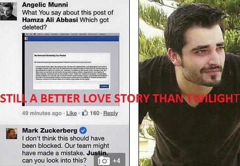 still-a-better-love-story-than-twilight-8