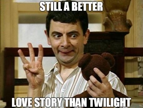 still-a-better-love-story-than-twilight-9