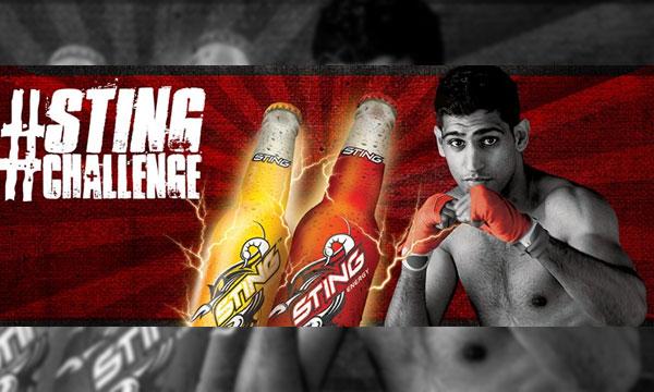 sting-Amir-Khan-challenge