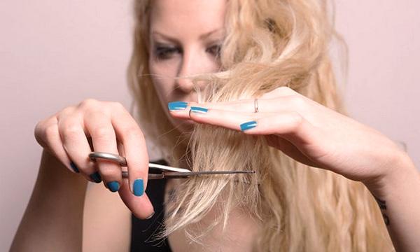 stop-hair-straightening