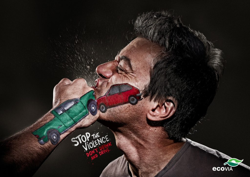 stop-the-violence-ecovia-ad