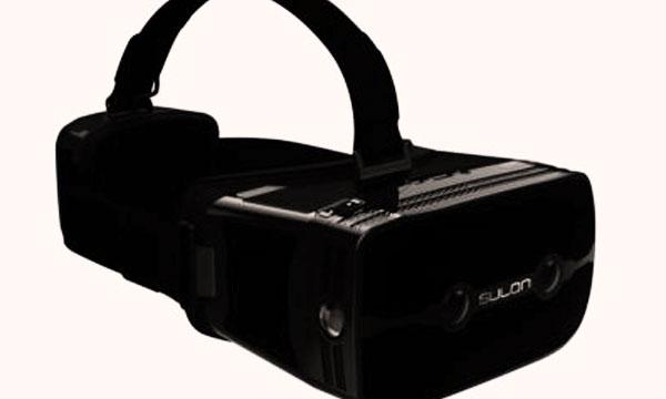 sulon-Q-VR-headset