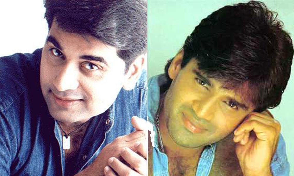 sunil-shetty vs Humayun Saeed