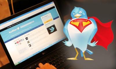 super-tweets