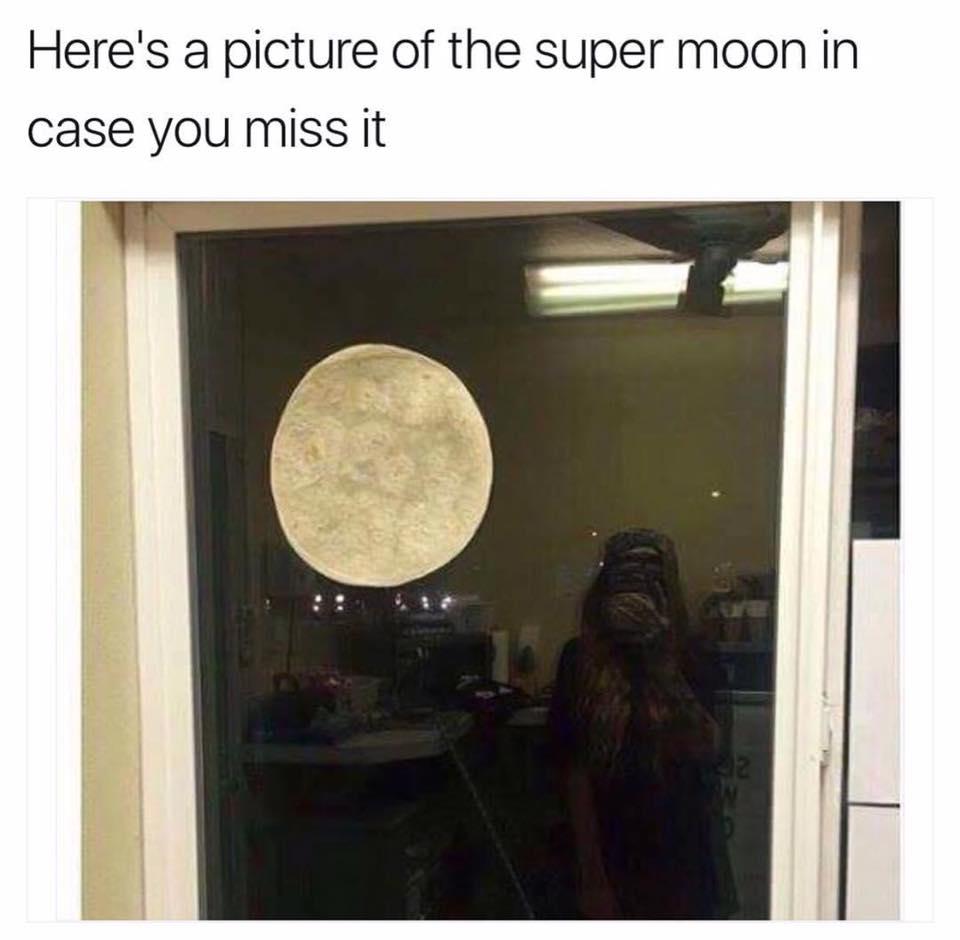 supermoon-meme