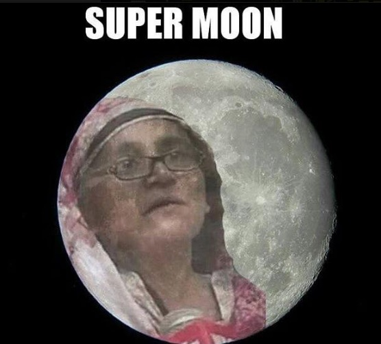 supermoon-memes-4