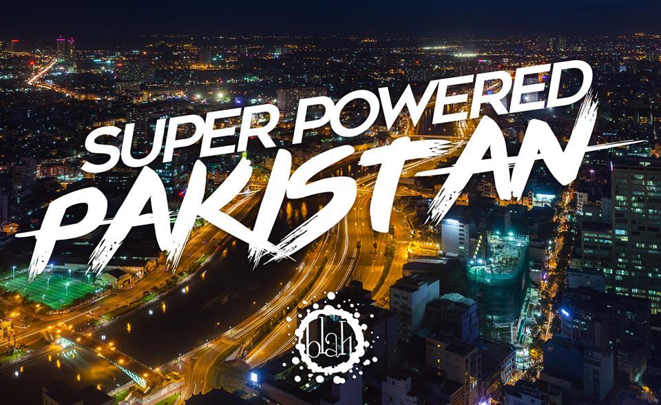superpowered-pakistan