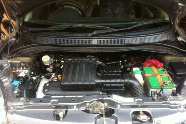suzuki-swift-engine.Brandsynario