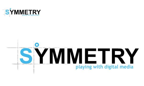 symmetry-digital