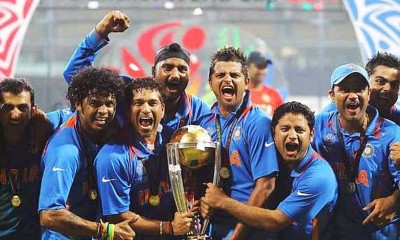 t20-world--cup