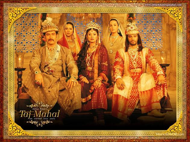 taj-mahal-an-eternal-love-story