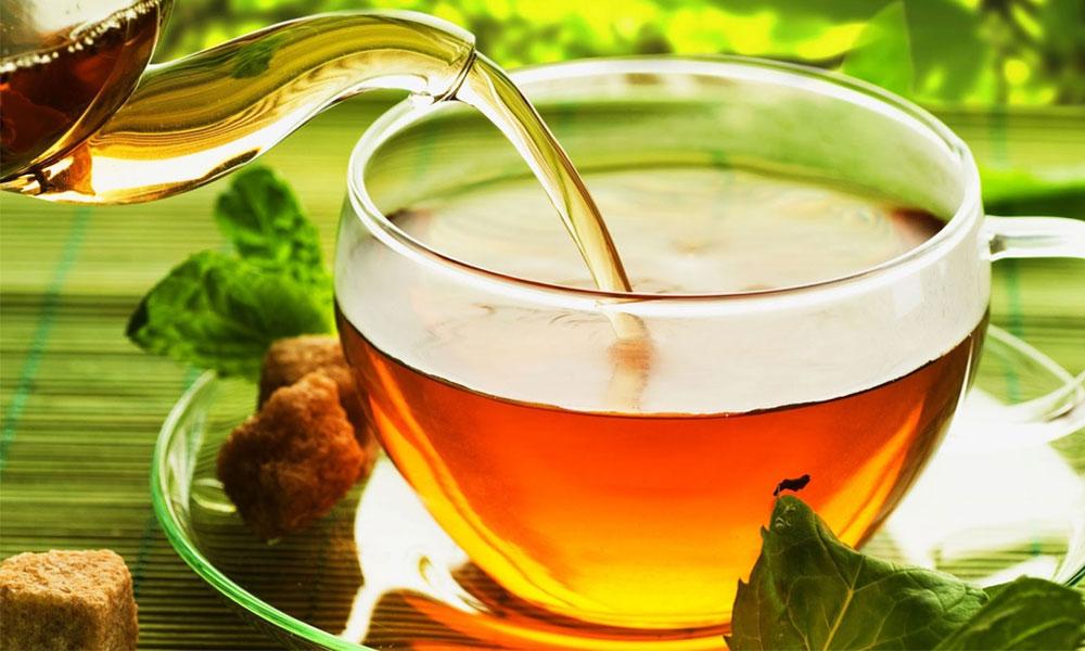 tea-lead