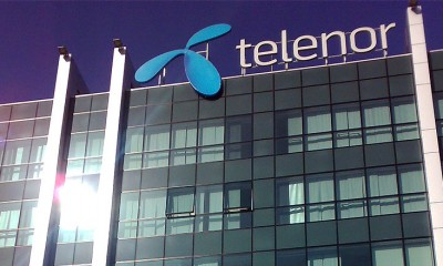 telenor-office