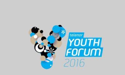 telenor-youth-forum