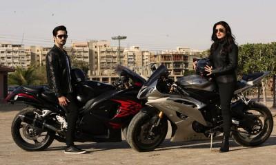 teri-meri-love-story-bikes
