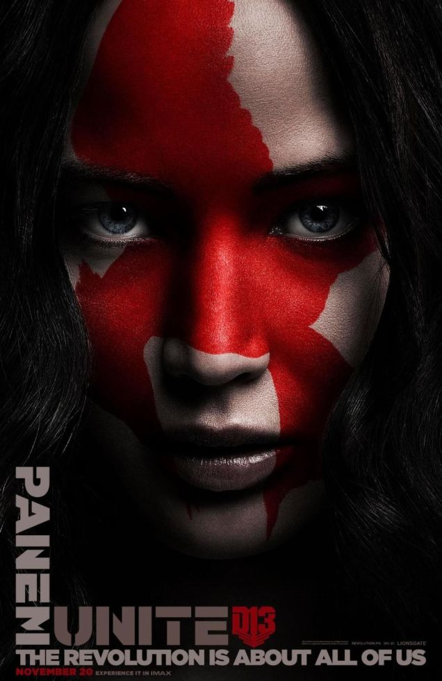 the hunger games1