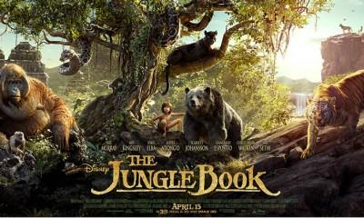 the junglebook