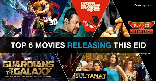 top 6 movies 2014_resize