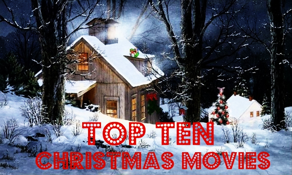 top-christmas-movies