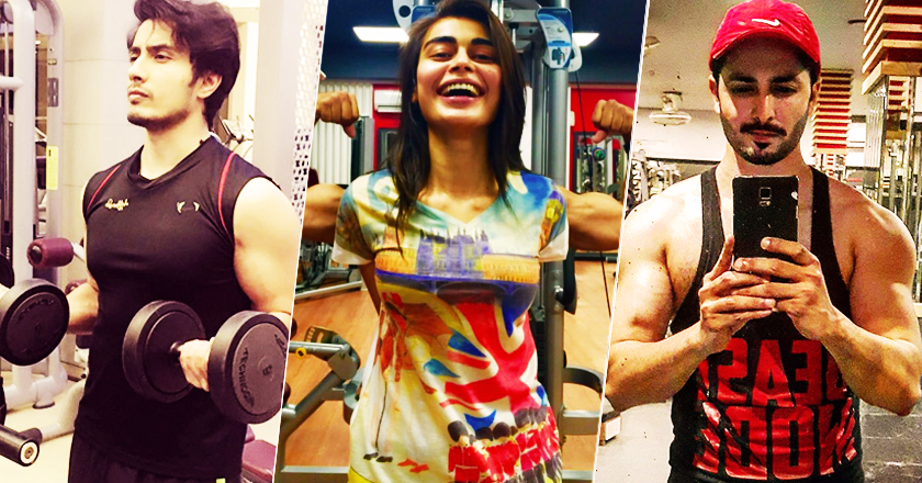 top-fitness-freaks-Pakistani-celebrities-lead