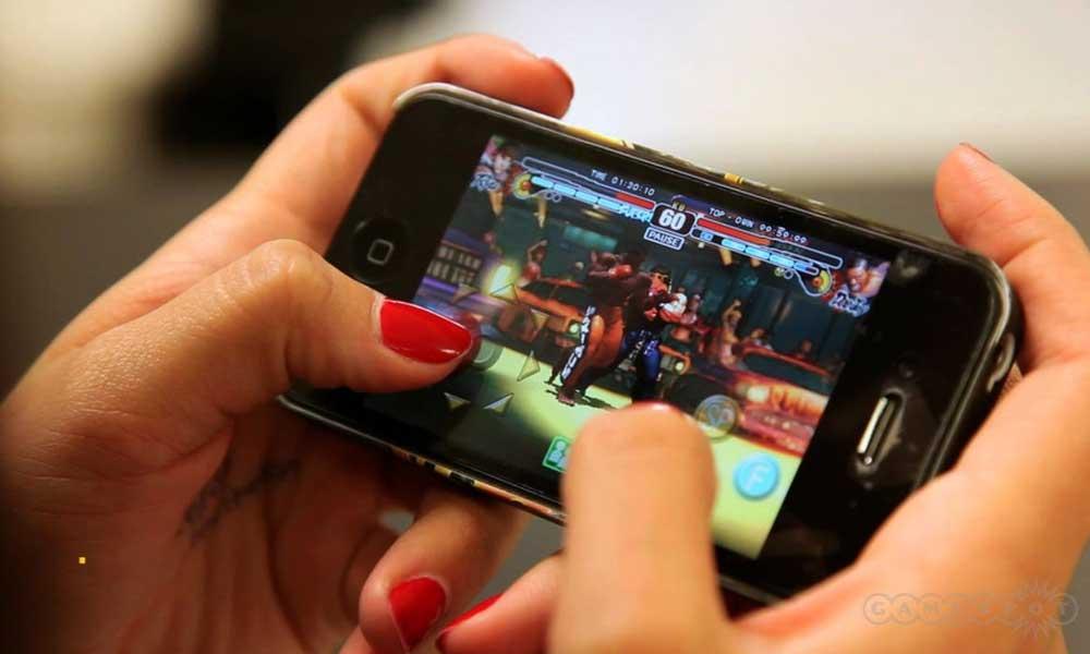 top-pakistani-mobile-games