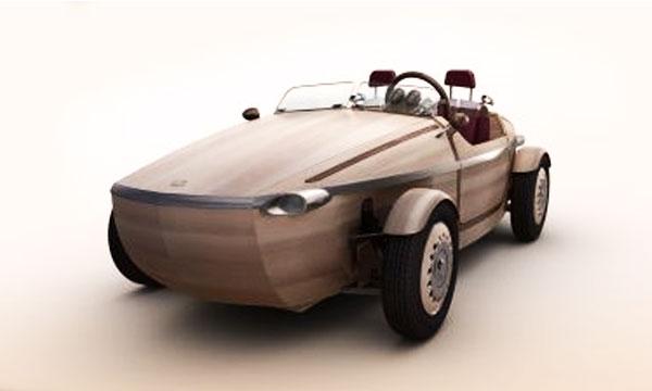 toyota-concept-car