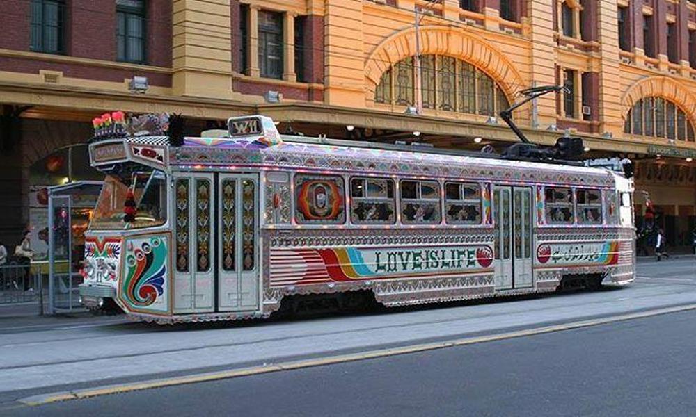 truck-art-australia