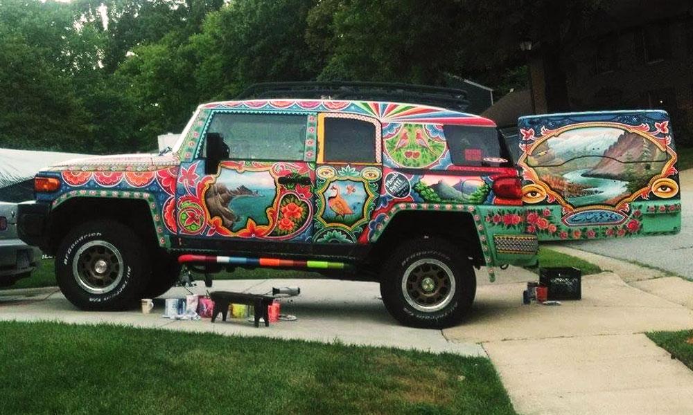 truck-art-us