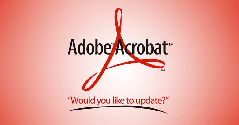 true brand slogan-adobe