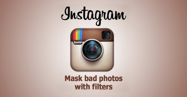 true brand slogan-instagram