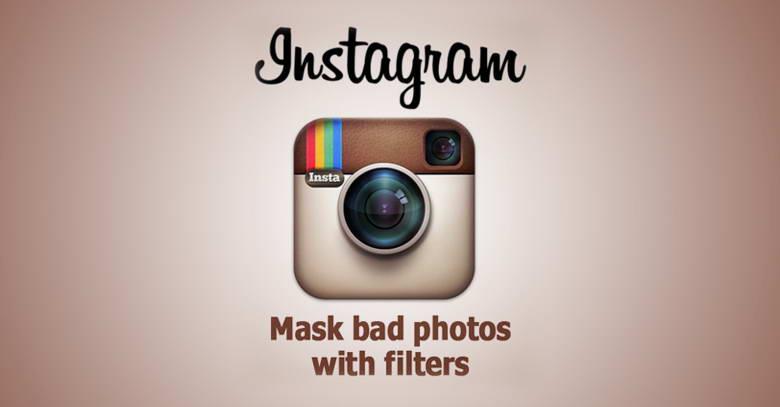 true brand slogan-instagram