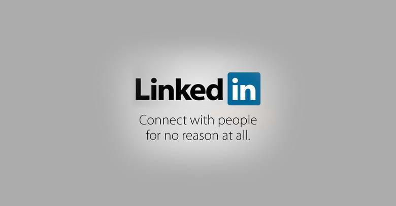 true brand slogan-linkedin