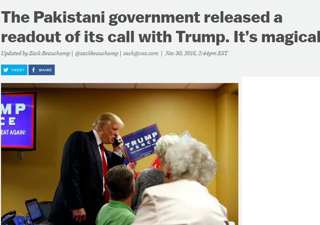 trump-post-1