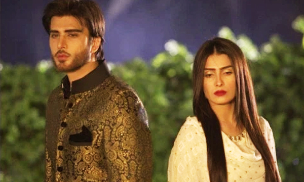 Tum Kon Piya Episode 10 Review: Archives