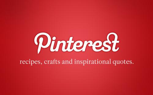 Honest Brand Slogans
